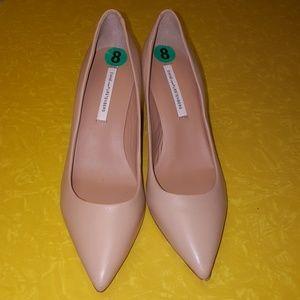 Diane von Furstenberg Size 8
